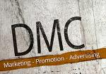 Design Media Consultants's Avatar